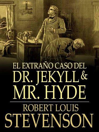El-extraño-caso-de-d-r-Jekyll-&-M-r-Hyde-book-tag-este-o-este-nominaciones-interesantes-libros-conocidos-desconocidos-recomendaciones-blogs-blogger