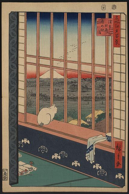Asakusa tanbo torinomachi mōde