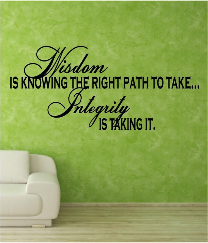 Taking Right Path Quote Quote Number 624045 Picture Quotes