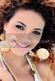 Miss Philippines Earth 2012 Daraga Albay Ina Dominica Guerrero