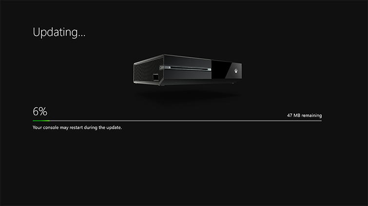 http://compass.xboxlive.com/assets/51/6b/516b4f06-9bba-459c-82e9-936d9688eba9.png?n=one-system-updating-l.png
