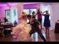 47+ The Perfect First Dance Wedding Song Pics