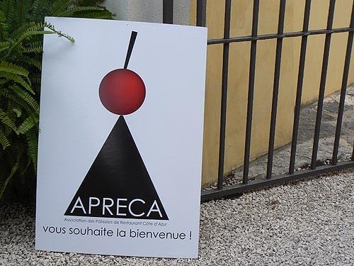 l'APRECA chez Chibois.jpg
