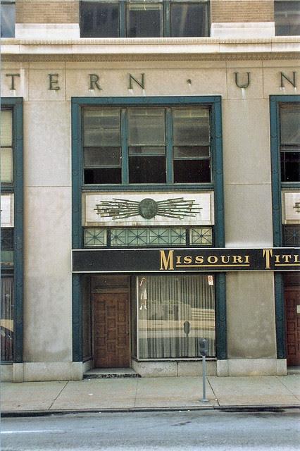 Western Union 05.jpg
