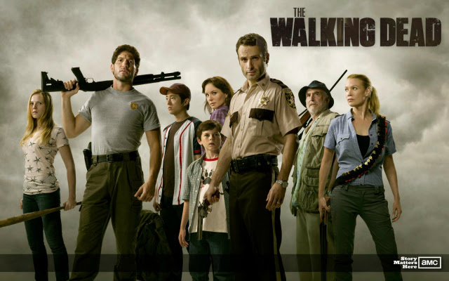 The-Walking-Dead-jessicamc26-31150017-1440-900