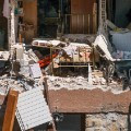 ItalyEarthquake_selects-05