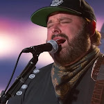 Randy Houser Brings 'what Whiskey Does' To 'jimmy Kimmel' [watch] - Taste Of Country