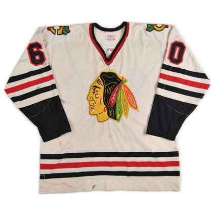 Chicago Blackhawks 1989-90 jersey photo Chicago Blackhawks 1989-90 F jersey.jpg
