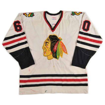 Chicago Blackhawks 1989-90 jersey photo Chicago Blackhawks 1989-90 F jersey.jpg