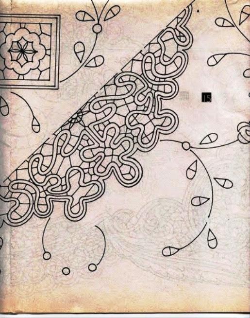 Disegno copriletto 6 (515x654, 139Kb)