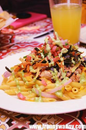 chilis philippines 5