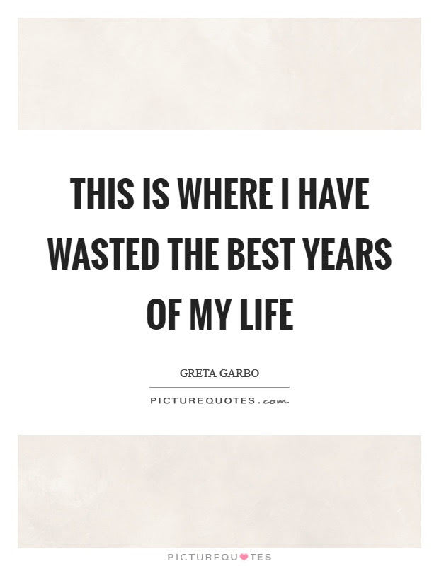 Best Year Quotes Best Year Sayings Best Year Picture Quotes