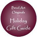 bao gift guide