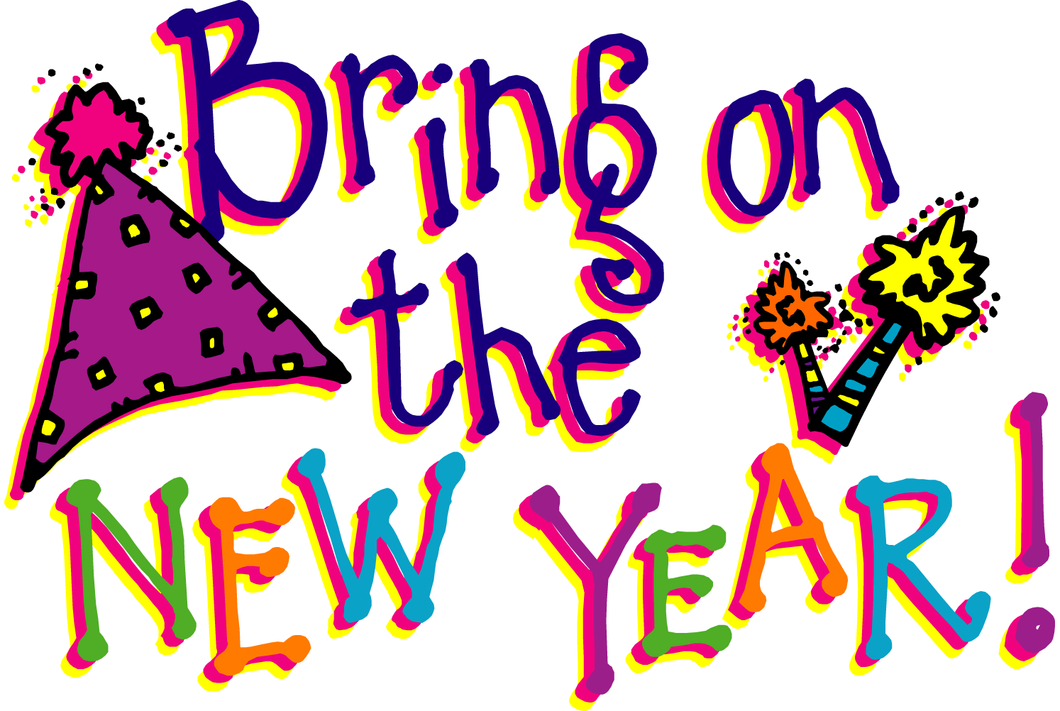 Free Free New Years Eve Pictures Download Free Clip Art Free Clip