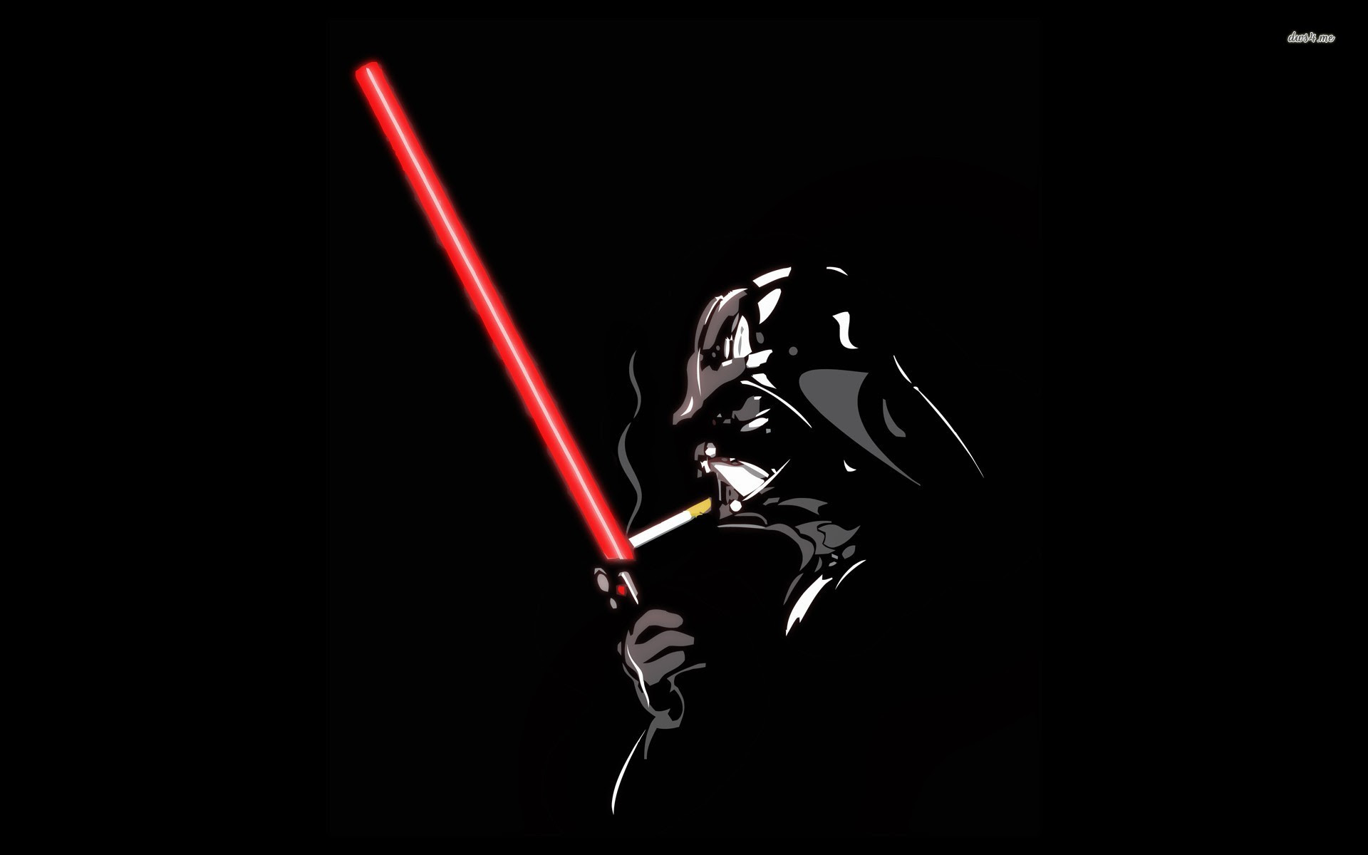 Darth Vader Rogue One Wallpaper Iphone Top Background