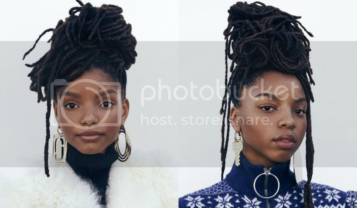 photo chloehalle_1.jpg