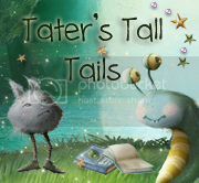 Tater's Tall Tails