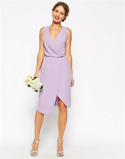 17 Best ideas about Summer Wedding Guest Dresses on