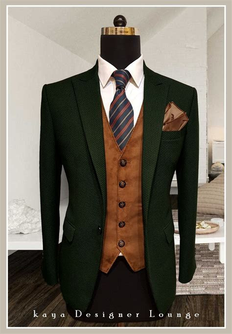 Suit Suitup Menwithclass Mens Fashion Blogger Menstyle