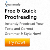 Free and Quick Proofreading