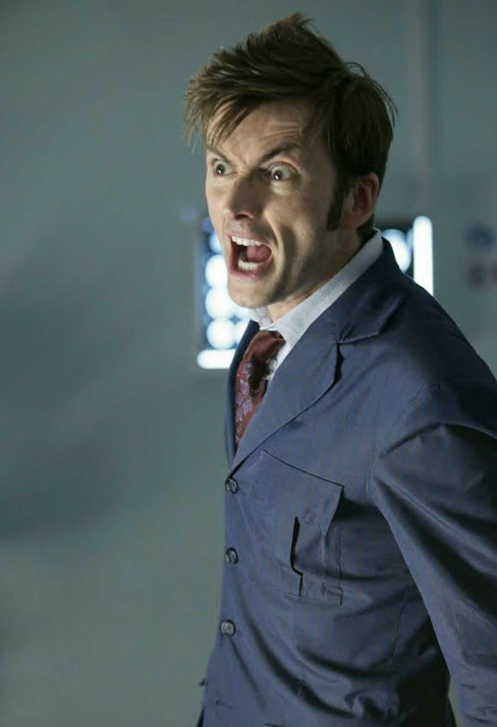 http://images.fanpop.com/images/image_uploads/Ten-images-the-tenth-doctor-471880_700_1024.jpg