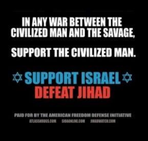 anti-jihad_bus_ad