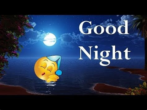 good night whatsapp status video good night video