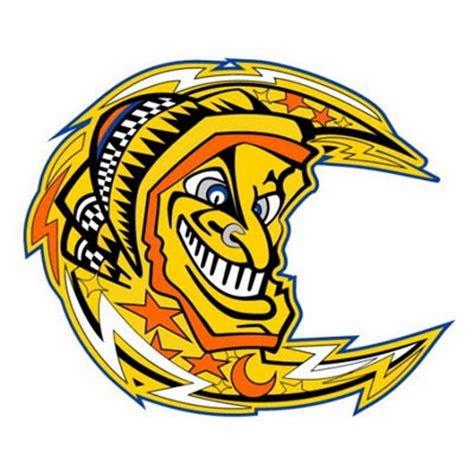 logo motogp gambar logo