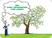 Frases De Sustentabilidade Ambiente E Conceito Mensagens