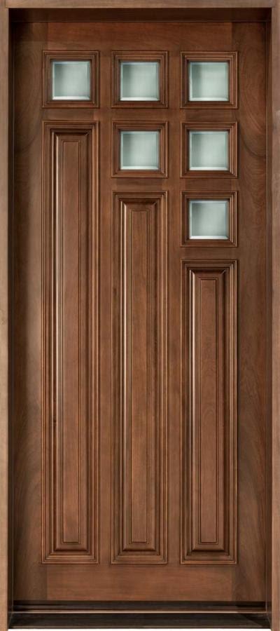 wood door design hd images  | 337 x 640