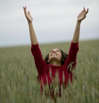 adorar-a-Deus
