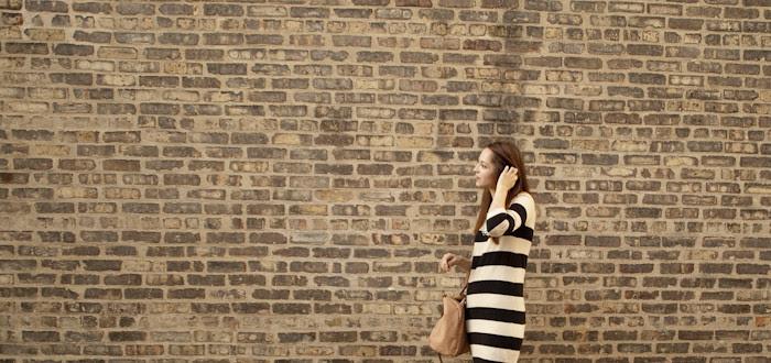 stripes+bricks1