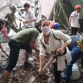 34 mexico earthquake 0919