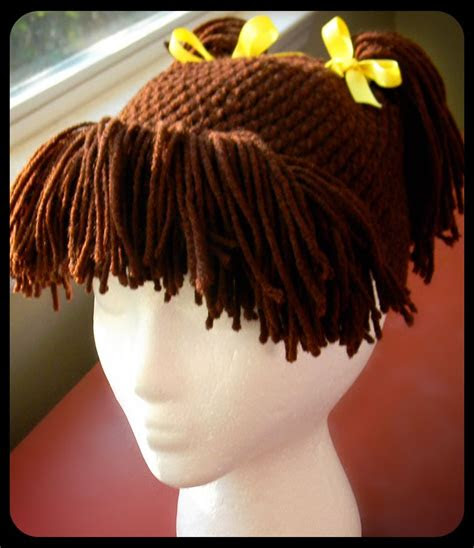 novelty hats  hair attached images home pengalamanco