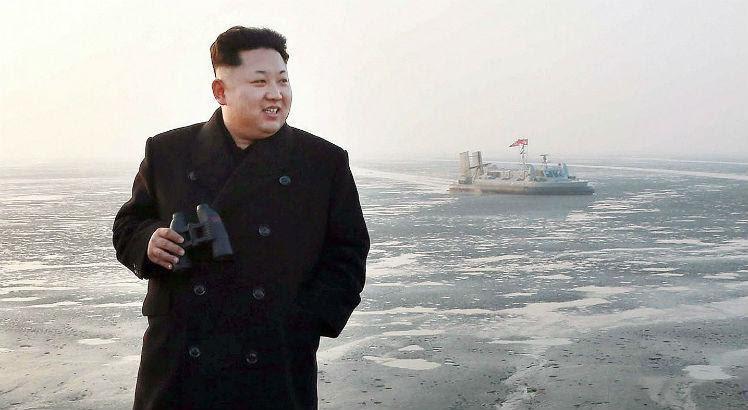 Agência Internacional de Energia Atômica (AIEA) considerou o ato como um desprezo / Foto: AFP