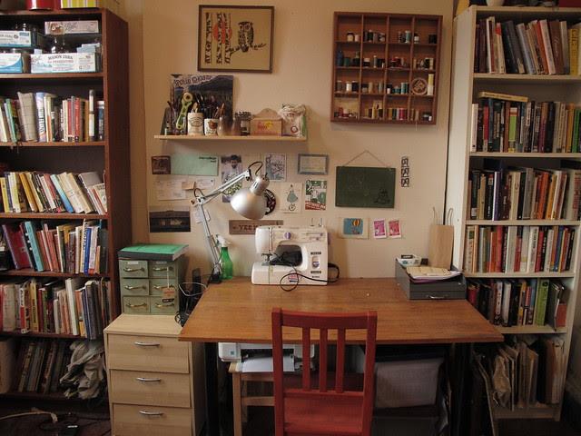 Jak EFEKTYWNIE pracować w domu? Praca zdalna.
