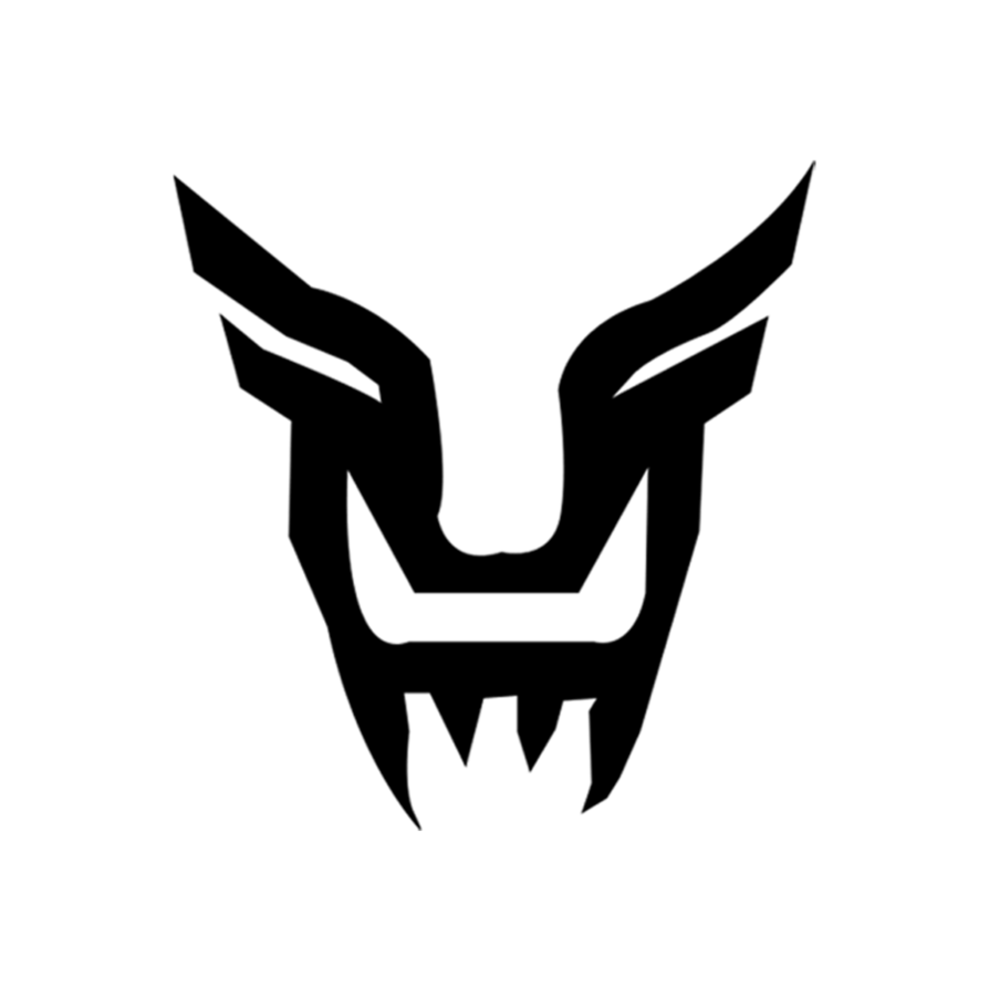 440 Gambar Hewan Buat Logo Gratis
