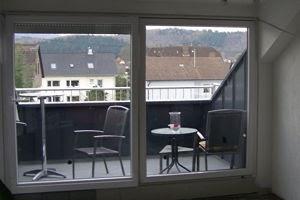 Brustungshohe Balkon Balkon Dachgeschoss Nachtraglich Kosten