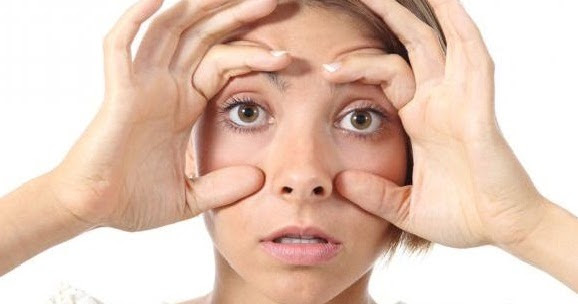 penglihatan menjadi kabur disebabkan oleh diabetes