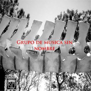 Grupo de Música sin Nombre