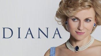 Diana | filmes-netflix.blogspot.com