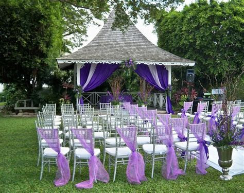 Best 25  DIY wedding gazebo ideas on Pinterest   Hanging