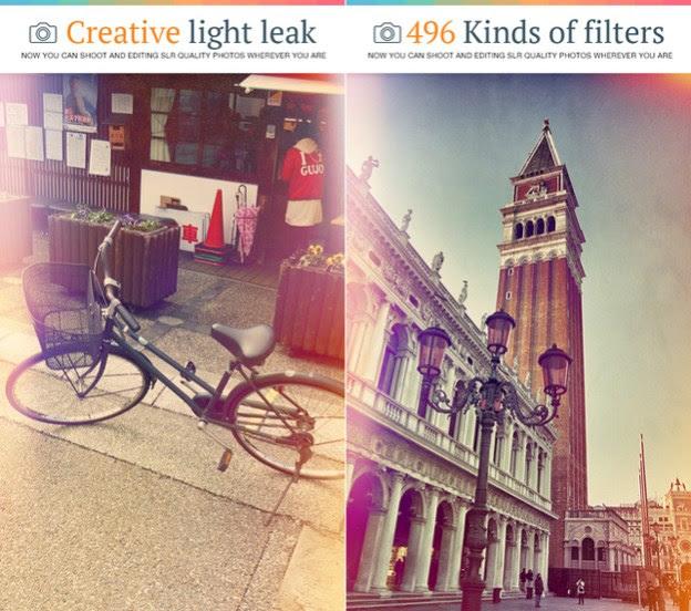 Spot-Light-Camera-360-Plus
