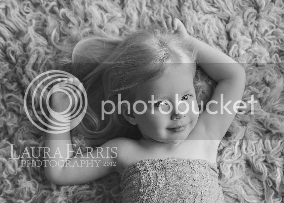 baby boise idaho photographers