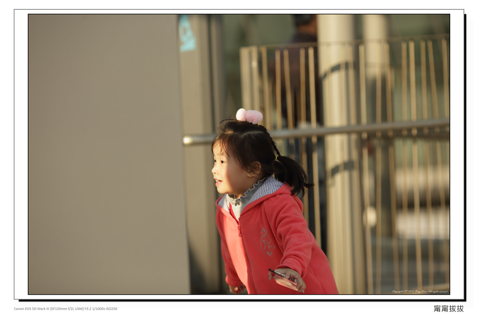 frame_BING2730