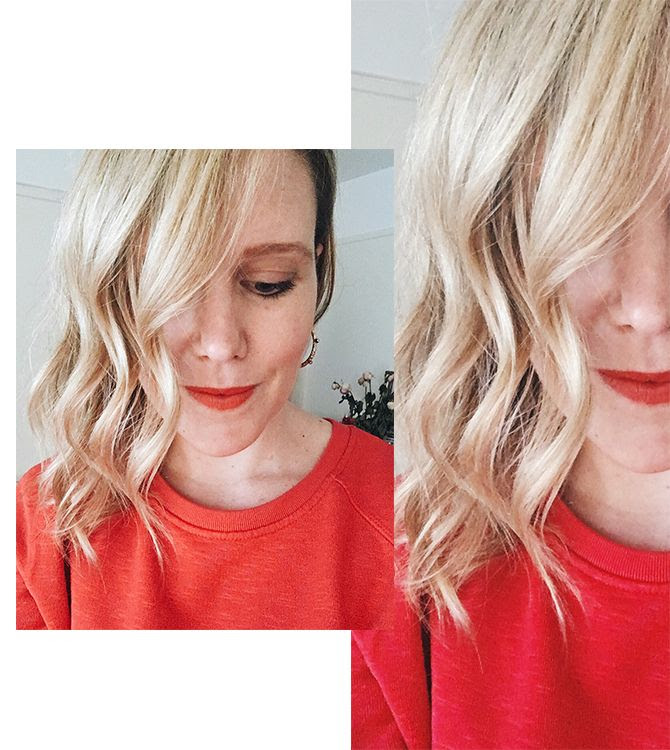 photo 3-Blond_coiffeur_paris_thereporthair-avis_zpsdf8hp1dk.jpg