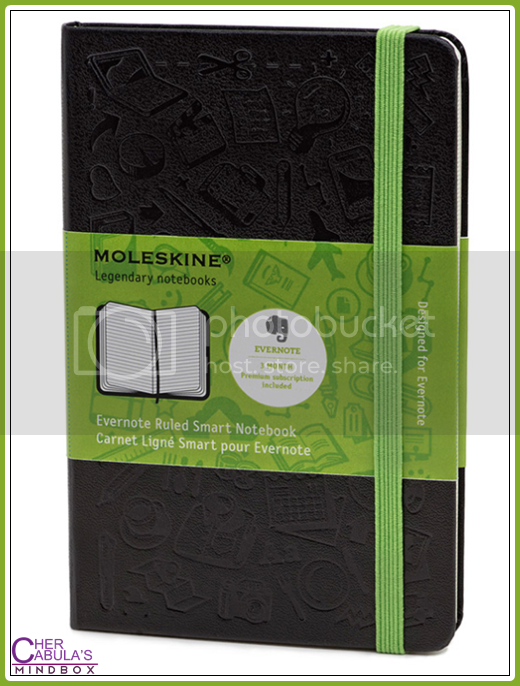 evernote-smart-notebook
