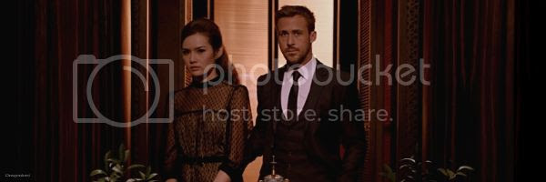 Only God Forgives photo: Only God Forgives 0428 Only-God-Forgives-Extended-Clip-Dragonlord.jpg