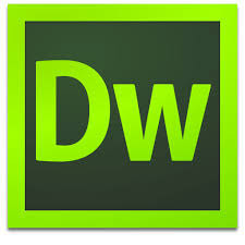 """dreaweaver-cs6.jpg : Dreamweaver was one of the first HTML editors of the type """"such display, such result"""", but also one of the first to integrate a site manager (CyberStudio GoLive being the first). These innovations imposed it quickly as one of the main publishers of website, as well usable by the neophyte as by the professional."""