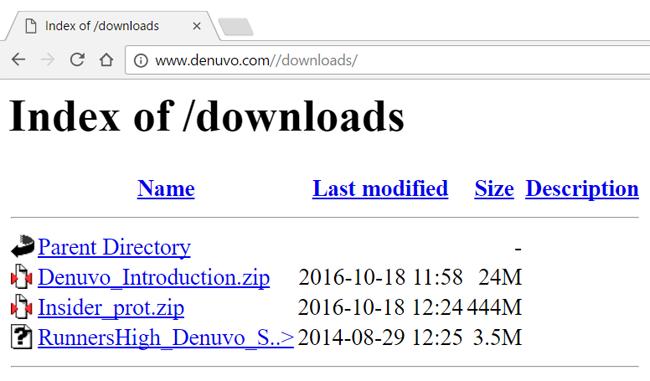 denuvo-directory3